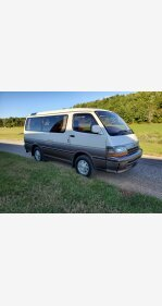 1990 Toyota Hiace for sale 101388080