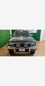1990 Toyota Hilux for sale 101260052