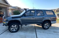 1990 Toyota Hilux for sale 101404058