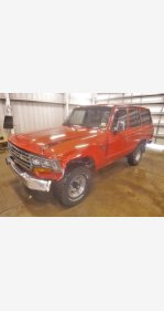 1990 Toyota Land Cruiser for sale 101326390