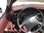 1990 Toyota Supra for sale 101527020