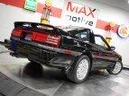 1990 Toyota Supra for sale 101622637