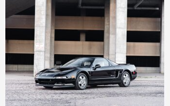 1991 Acura NSX for sale 101036967