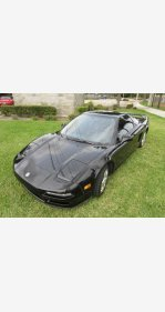 1991 Acura NSX for sale 101110375
