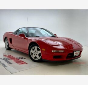 1991 Acura NSX for sale 101195825