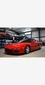 1991 Acura NSX for sale 101280388