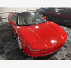 1991 Acura NSX for sale 101419269