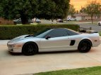 1991 Acura NSX for sale 101540881