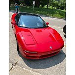 1991 Acura NSX for sale 101556828