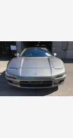 1991 Acura NSX for sale 101375584