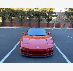 1991 Acura NSX for sale 101493954