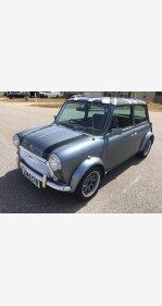 1991 Austin Mini for sale 101159104