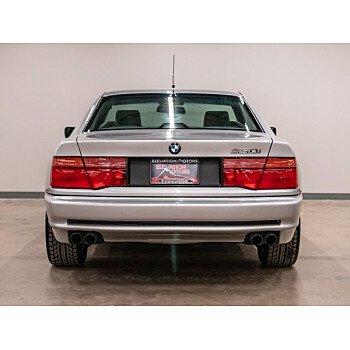 1991 BMW 850i for sale 101146372