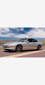 1991 BMW 850i for sale 101313238