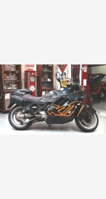 1991 BMW K1 for sale 200901889
