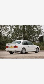 1991 BMW M3 for sale 101213044