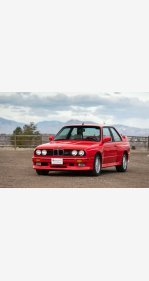 1991 BMW M3 Coupe for sale 101372399