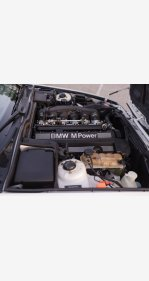 1991 BMW M5 for sale 101174623