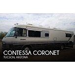 1991 Beaver Contessa for sale 300289922