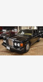 1991 Bentley Mulsanne S for sale 101456134