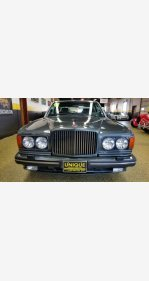 1991 Bentley Turbo R for sale 101043621