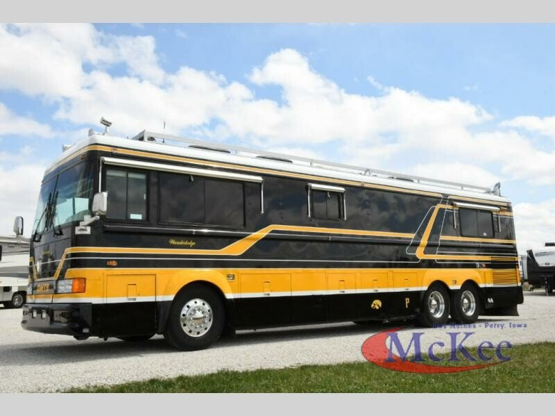 Motorhomes - For Sale - Motorhomes & Campervans - Out and About Live