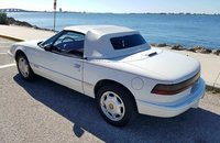 1991 Buick Reatta Convertible for sale 101066010