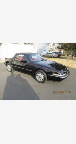 1991 Buick Reatta for sale 101105693