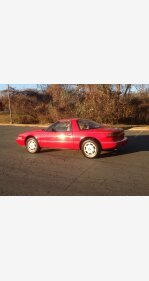 1991 Buick Reatta Coupe for sale 101147084