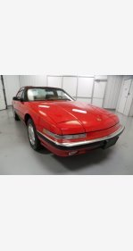 1991 Buick Reatta Coupe for sale 101362830