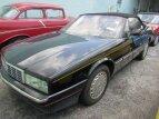 1991 Cadillac Allante for sale 101544746