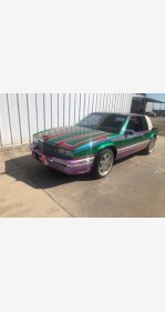 1991 Cadillac Eldorado Biarritz for sale 101390729