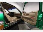 1991 Cadillac Eldorado Biarritz for sale 101441613