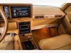 1991 Cadillac Eldorado for sale 101532211