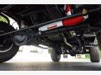 1991 Chevrolet Blazer for sale 101555776
