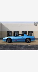 1991 Chevrolet Camaro RS for sale 101402359