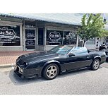 1991 Chevrolet Camaro RS for sale 101555690