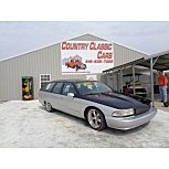 1991 Chevrolet Caprice for sale 100977242