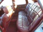 1991 Chevrolet Caprice Classic Sedan for sale 101437302