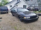 1991 Chevrolet Caprice for sale 101466203