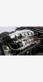 1991 Chevrolet Corvette for sale 101270381