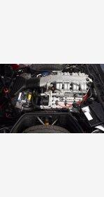 1991 Chevrolet Corvette for sale 101354715