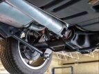 1991 Chevrolet Corvette for sale 101495236