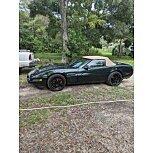 1991 Chevrolet Corvette for sale 101587253