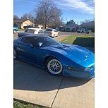 1991 Chevrolet Corvette for sale 101587809
