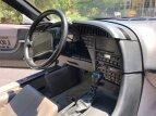 1991 Chevrolet Corvette for sale 101338704
