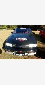 1991 Chevrolet Lumina Z34 Coupe for sale 101064927