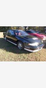 1991 Chevrolet Lumina for sale 101064927