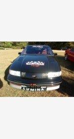 1991 Chevrolet Lumina for sale 101089595