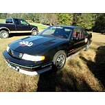 1991 Chevrolet Lumina Z34 Coupe for sale 101474522